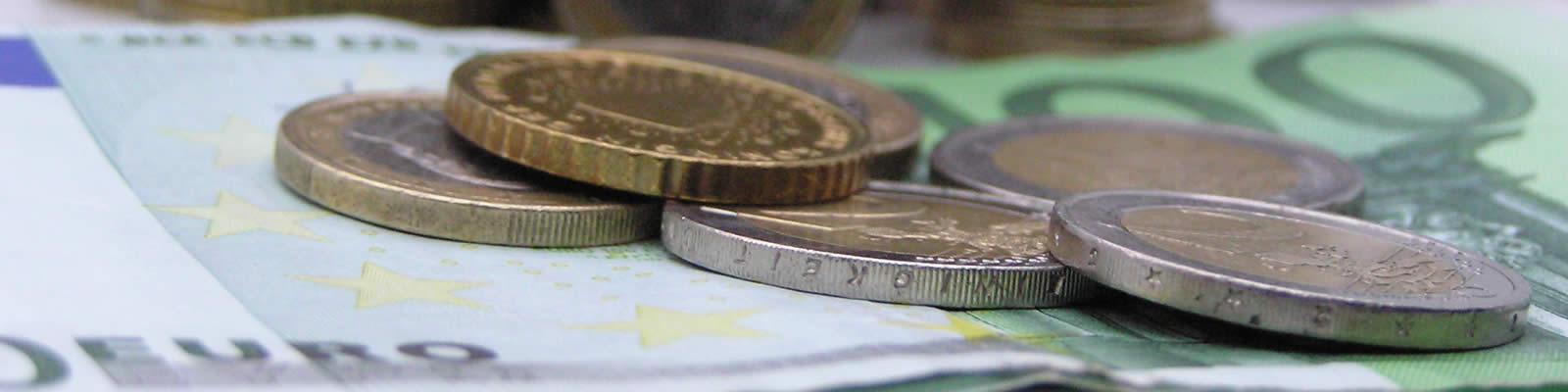 header Bild von kostenlos.com