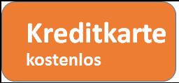 kostenlose Kreditkarte - Vergleich der Angebote