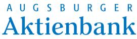 Augsburger Aktienbank - Wiki zur Bank