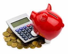 Beispiel wie Stückzinsen berechnet werden