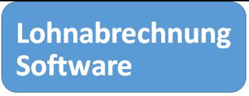 Lohnabrechnung Software