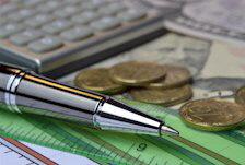 Der Girokonto Vergleich spart bares Geld, denn die teure Grundgebühr kann dadurch wegfallen