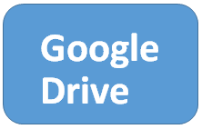 Google Drive - kostenlosen Speicherplatz sichern