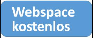 kostenloser Webspace - Infos zu free Webspace Anbieter