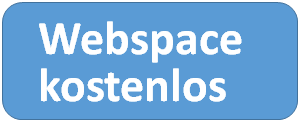 ksotenloser Webspace - Infos zu free Webspace Anbieter