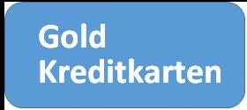 goldene Kreditkarte - Vergleich der kostenlosen gold Kreditkarten Angebote