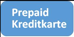 Prepaid Kreditkarte - VISA oder MasterCard hier im Vergleich