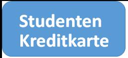 Kreditkarte für Studenten - VISACard oder MasterCard kostenlose Studenten Kreditkarte