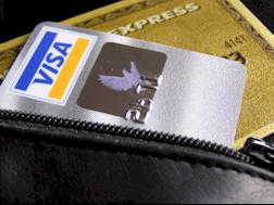 VISA Kreditkarte im Ausland einsetzen