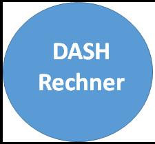 Dash Kurs Rechner - 9199 % Kursgewinn in 2017, ?% Kursgewinn in 2018?
