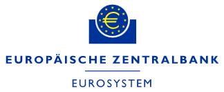 EZB - Die Europäische Notenbank bestimmt mit Ihrer Geldpolitik auch die Zinsen. Die Webseite ist www.ecb.europa.eu