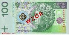 Zloty Euro Rechner