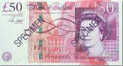 3000 Pfund In Euro