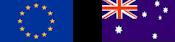 Australische Dollar Euro Währungsrechner