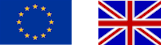 aktueller Pfund Kurs - GBP EUR Umrechner
