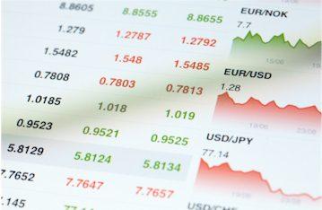 Währungsrechner - online Umrechner für Währungen