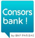 Consorsbank Logo - Die Consorsbank mit dem bekannten Tagesgeldkonto