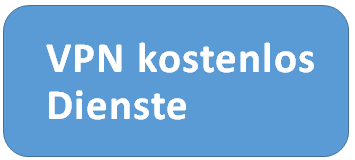 VPN kostenlos - gratis VPN Dienste
