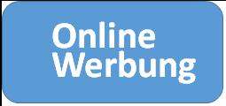 kostenlose Online Werbung Angebote hier suchen und finden