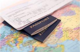 Kontoeröffnung im Ausland: was ist zu beachten