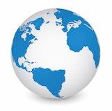 Auslandsüberweisung - Ratgeber für eine Überweisung ins Ausland
