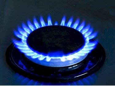 Die Gaspreise sind volatil, ein Gaspreisvergleich ist sinnvoll