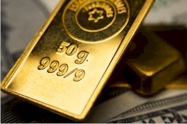 Gold kaufen - aktueller Goldpreis