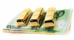Tipps und Ratgeber für den Goldkauf