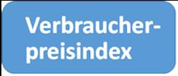 Verbraucherpreisindex oder Lebenshaltungskostenindex Entwicklung in Deutschland